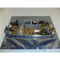 HP RG5-6808-090CN Power supply for Color LaserJet 5550