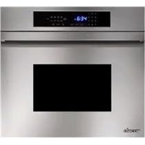 "Dacor 30"" 3.9 cu. ft 6 Modes Convection Single Electirc Wall Oven DO130"