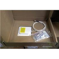 CISCO AIR-ANT2460P-R INDOOR/OUTDOOR 6DBI 2.4GHz PATCH DIRECTIONAL ANTENNA RP-TNC