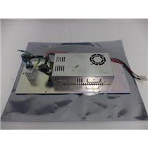 TALLYGENICOM 085350S TALLYGENICOM 6306 - POWER SUPPLY 100-240V 085350