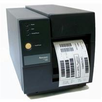 Intermec 3400E EasyCoder Thermal Barcode Label Tag Printer 3400E01400200 Network