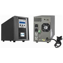 EATON EX700T PULSL700T 86700 PULSAR 700VA 630W Power Backup UPS  SMT750 NOB