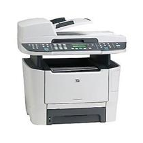 HP LASERJET M2727NF LASER ALL IN ONE WARRANTY REFURBISHED CB532A WITH NEW TONER