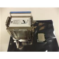 IBM 43X5366 INTEL XEON E7540 2.0GHZ/18M 6C PROCESSOR W/ HEAT SINK FOR X3850 X5