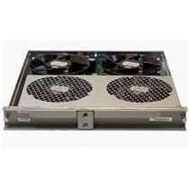 CISCO FAN-MOD-9SHS FAN TRAY FOR CATALYST 7609 WS-C7609-S SWITCH