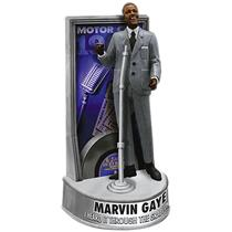 Carlton Heirloom Magic Ornament 2009 Marvin Gaye - #CXOR163V