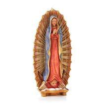 Hallmark Keepsake Ornament 2013 Our Lady of Guadalupe - #QSM7755