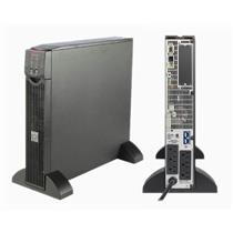 APC SURTA1500XL On-Line Smart-UPS RT XL 1500VA 1050W 120V Power Backup Ref