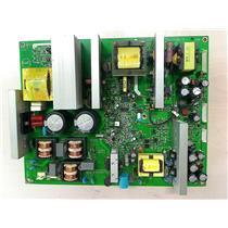 Sony FWD-40LX2F Power Supply 1-789-674-11