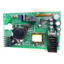 Fujitsu P55XTA51UB Sub Power Supply M04GC03