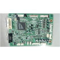 Pioneer PDP433 MR Interface AWV1923