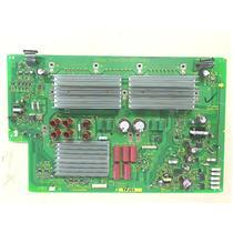 Pioneer PDP-4270HD Y-Main Board AWV2371
