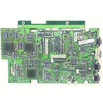 Gateway GTW-P42M102 Main Board L11393-05-005 (QPWB11393-1G-5-)