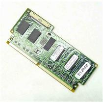 HP 462975-001 - 512MB battery backed write cache (BBWC) memory module