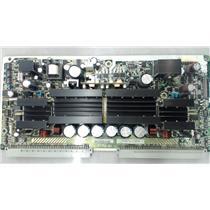 HITACHI 42HDF52 YSUS BOARD ND60200-0027