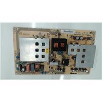 SANYO DP42647 POWER SUPPLY 1AV4U20C17400