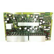HITACHI P50S601 YSUS BOARD JP56431
