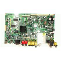 Akai LCT37Z4AD Main Board GE3761-068110A