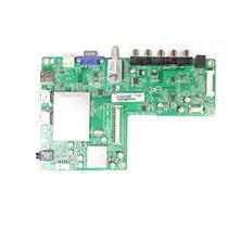 Insignia NS39D400NA14 Main Board 756TXDCB01K0750001