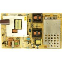 SANYO DP42647 POWER SUPPLY DPS-291AP-1 A