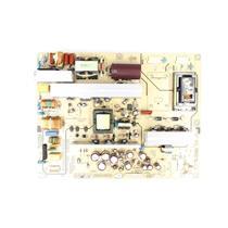 SANYO DP52440 POWER SUPPLY 1AV4U20C49000