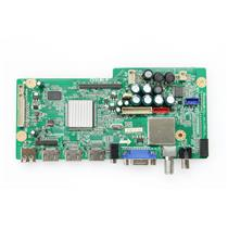 ELEMENT ELDFC601JA MAIN BOARD 27H1373A