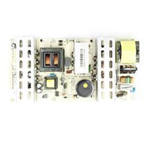 RCA 46LA45RQ Power Supply RE46AY3001