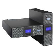 EATON 9PX6K Double-conversion On-Line 6000VA 5400W 208V Rack/Tower 3U RT UPS REF