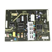 Seiki SC391TS Power Supply MIP390HW-T