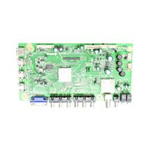 Element ELEFW264 Main Board 1108H1164