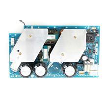 SONY KDE-42XS955 POWER SUPPLY A-1061-626-C