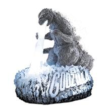 Carlton Magic Ornament 2014 Godzilla - 60th Anniversary - #CXOR053F