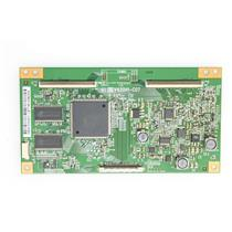 Insignia NS-LCD47HD-09 T-Con Board 35-D033271