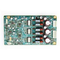 Sony KDE-50XS955 K Board A-1061-893-C