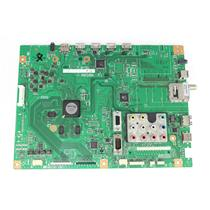 Sharp LC-60LE632U Main Board DKEYMF733FM17S