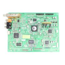 Sylvania LC370SL8 Digital-CBA Board A71G1UH