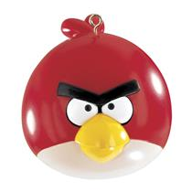 Carlton Heirloom Ornament 2014 Angry Birds - #AXOR118F