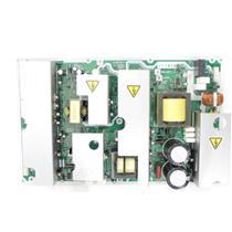 HITACHI 42HDS52A POWER SUPPLY HA01574