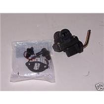 KOHLER GENERATOR  FUEL PUMP KIT PART # 47-559-10-S