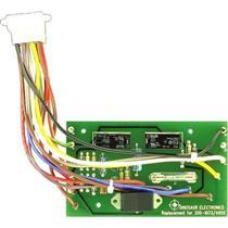 Dinosaur Onan Generator Board 300-1073/4950 With Harness