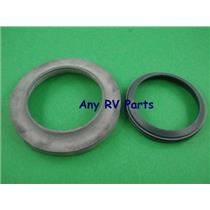 Thetford RV Toilet Aria Blade Seal Kit 19627