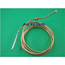 Norcold 619154 RV Refrigerator Thermocouple
