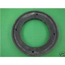 Sealand 385311267 Toilet Rubber Flange Floor Seal 311267