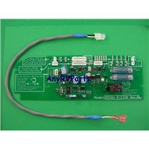 Dinosaur Dometic RV Refrigerator PC Board P-1338 P1338