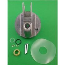 Winegard Antenna Gear Housing Kit RP-2049 RP2049