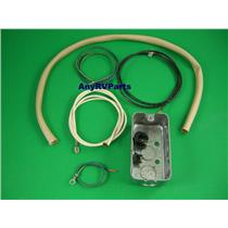 Dometic 3108703194 Wire Harness Kit