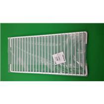 Norcold 620250 Refrigerator Wire Rack Shelf 632446