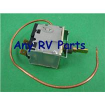 Coleman 9330-3401 RV Air Conditioner Thermostat Cool Only