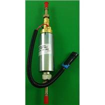 Genuine Onan 149-2657 Generator EFI Fuel Pump HGJAB