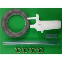 Thetford Style Lite Plus Vacuum Breaker 34122
